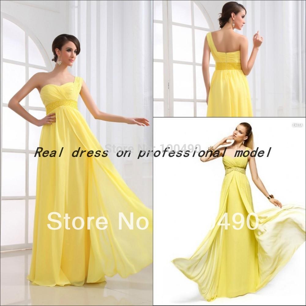 Compare Arabic Evening Gowns Dresses Plus Size Source Arabic