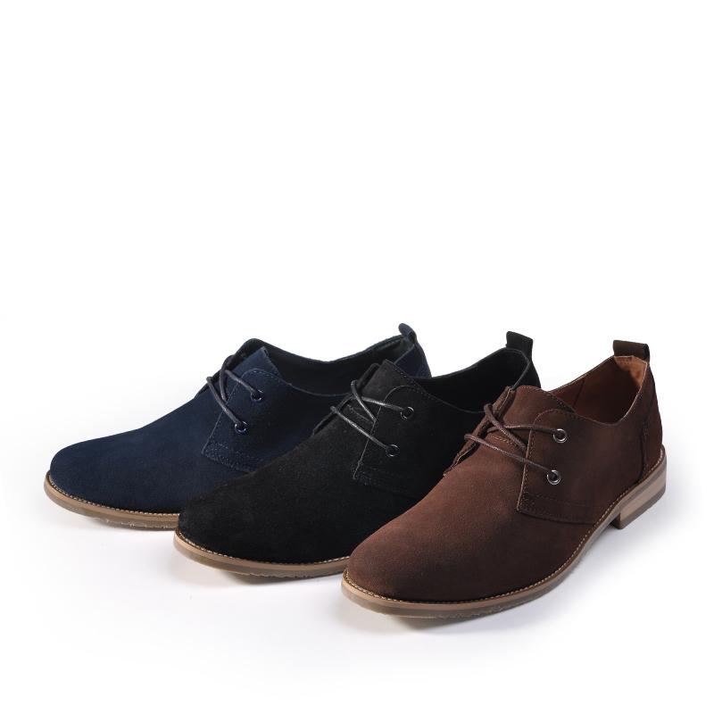 leopard print dress shoes for promotion