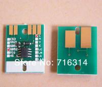 Permanent chip for Mimaki JV3 SS2  large format printer   for mimaki jv3 ss2 priner cartridge chips(6colour)