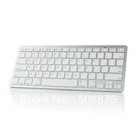 Bluetooth Wireless Keyboard for Apple Mac