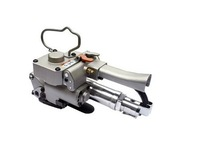 100% new PET wrapping machine,Pneumatic strapping Tool for 13-19MM
