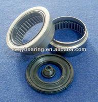 Auto parts, Repair kit for Peugeot 207, Rear arm Bearings