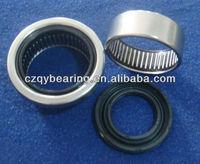 HOT sale peugeot 206 Rear arm Bearings,Auto parts