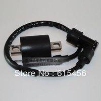 150CC-250CC Engine ATV Ignition Coil,Free Shipping