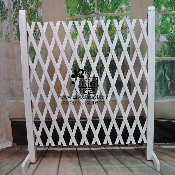 cerca para jardim branca : cerca para jardim branca:Garden Fence Panels Home Depot