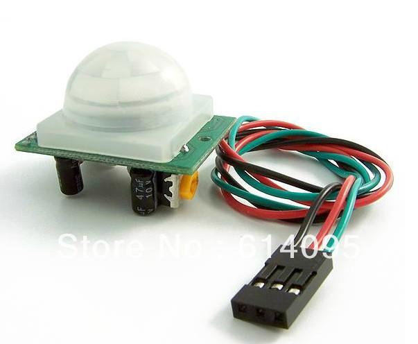 MPS20N0040D-D Sphygmomanometer Pressure Sensor