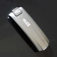 Unlock 4G modem Huawei E398 LTE modem  usb modem 4G usb  data card