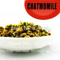 Chamomile Tea Counter Premium Herbal Tea Organic Fragrance Flower Tea * 50 g
