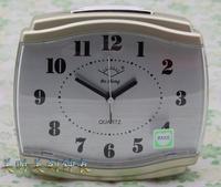 Desktop alarm clock desktop clock desktop clock mute clock 882645