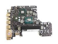 "100% Work  661-6589 A1278 Logic board i7 2.9 2.9GHz for 13.3"" MacBook Pro MD101 MD102  2012"