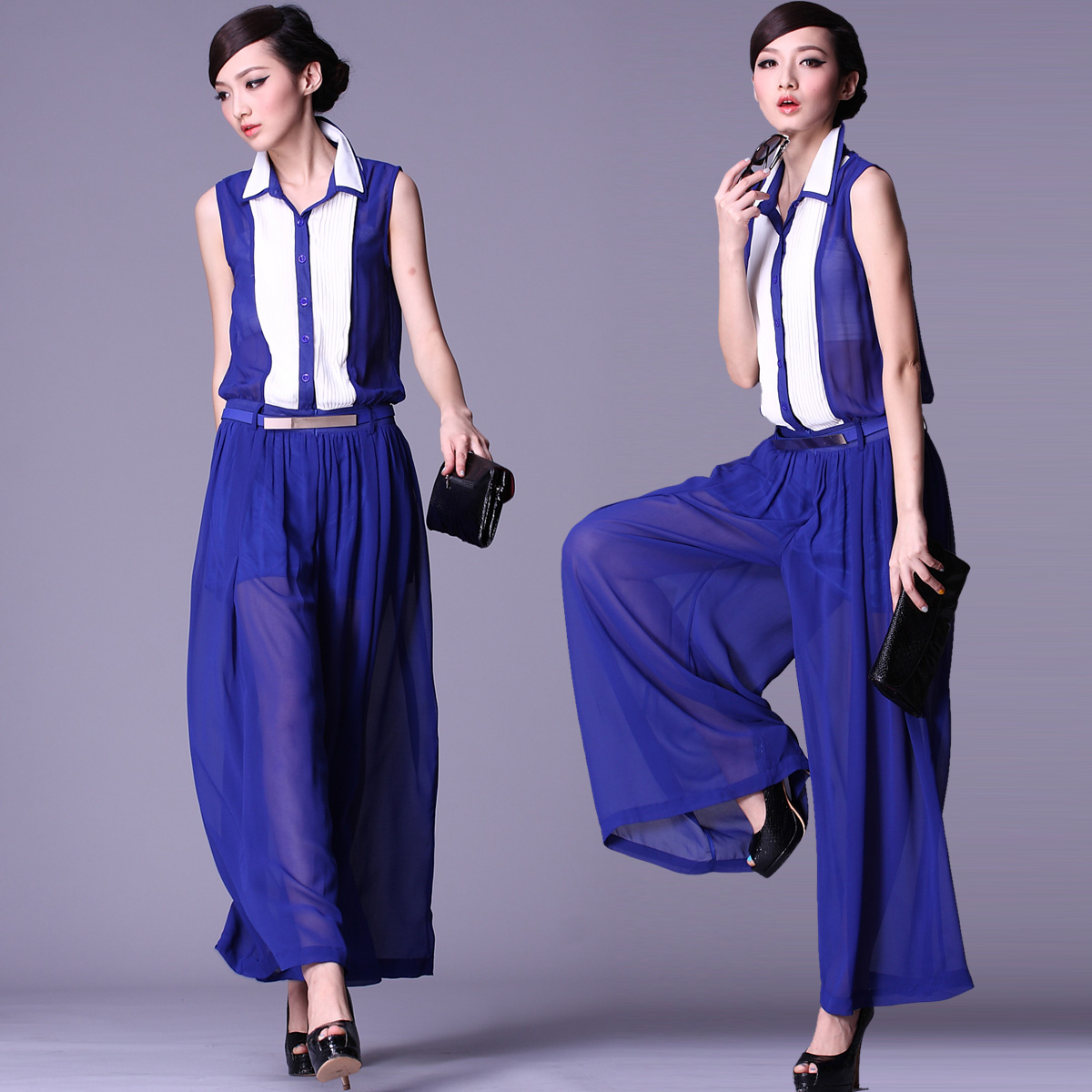 Unique 2013 Shop Cheap Jumpsuit Women 2013 From China Jumpsuit Women 2013