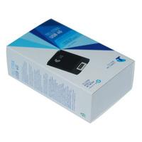 Unlocked Aircard 320U Wireless USB 4G LTE Modem Mobile Broadband WCDMA Network Card Free shipping