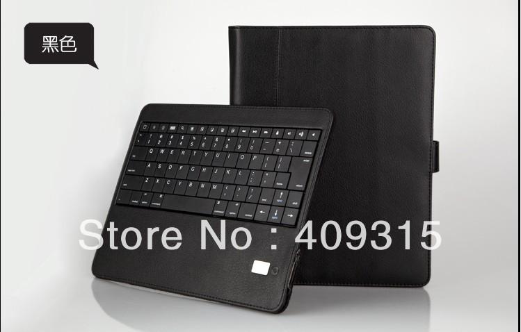 все цены на Чехол для планшета OEM Bluetooth iPad 2/3/4 онлайн