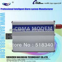 USB Q-2438F WIRELESS CDMA MODEN