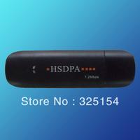 Free shipping networking hot selling 3g white hsdpa usb mini modem driver download,big discount $20.88/piece