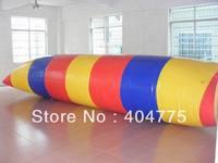 free shipping water blob+1 CE/UL air pump+Repair kit