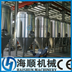 Micro Brewery SS304(China (Mainland))