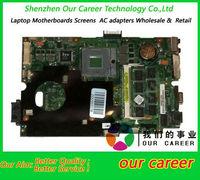 laptop motherboard for ASUS X5DIJ motherboard 60-NVKMB1000-C01 69N0EJK10C01 mainboard 100% tested