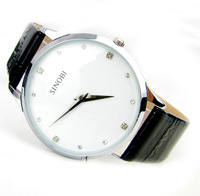 2013 fashion brand  watch mens quartz watch  fashion men's sport watches free shipping