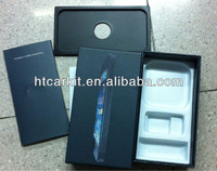 Упаковочная коробка 5 Samsung Galaxy S3 i9300 +