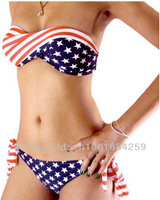 swimwear women push up, swimsuits for women 2013