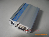 FACTORY SUPPLY /Wavecom Q2426B / MODULE  for RS232  MODEM DUAL BAND  FACTORY SUPPLY