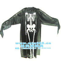Masquerade halloween supplies party supplies mask cytoskeleton mask
