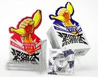 Adult supplies pleasure more series Small condoms zwitter 10 supplies condom