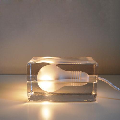 얼음 블록 램프-저렴하게 구매 얼음 블록 램프 중국에서 많이 ...