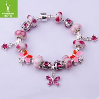 http://i01.i.aliimg.com/wsphoto/v0/781791895/Alibaba-Express-Hot-Sell-925-Silver-Charm-Bracelet-for-Women-with-Murano-Glass-Beads-DIY-Fashion.jpg_350x350.jpg