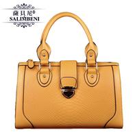 2013 women's fashion handbag spring and summer bag women's bag handbag shoulder bag