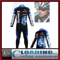 2013 HOT CRONUS cool explorer men's short sleeve cycling jersey&pants/quick dry&ventilate bike cycling wear clothing