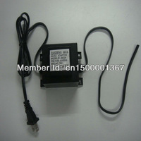 60W AC12V transformer for LED pool lamp