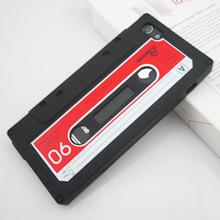 popular magnetic tape