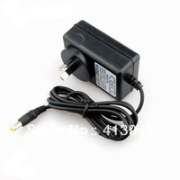 25PCS AC 100V-240V Converter Adapter DC 12V 2A Power Supply AU Plug DC 5.5mm x 2.1mm 2000mA+ DHL Free shipping