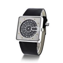 popular rotary watch