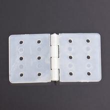 cheap remote control hinge