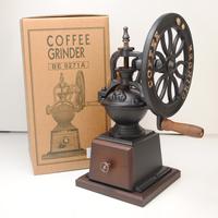 Every hand grinder manual coffee grinder hand-grinding coffee machine piece set