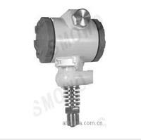 Compact Pressure Transducer