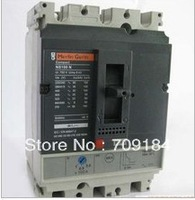 NS-400 3P Moulded case circuit breaker MCCB 200A/225A/250A/300A/315A/400A