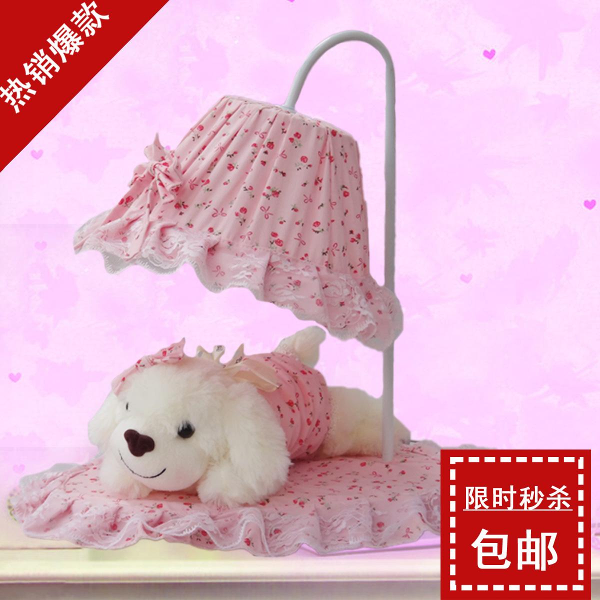 Online kopen wholesale meisjes kamer lampen uit china meisjes kamer lampen groothandel - Decoratie roze kamer ...
