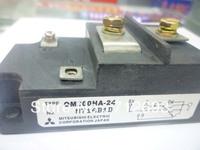 QM300HA-24 QM200HA-24 MITSUBISHI module ORIGINAL PART free shipping