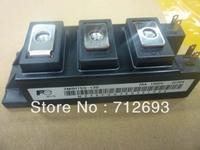 FUJI IGBT MODULE 2MBI75S-120 2MBI150S-120 FREE SHIPPING