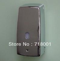 Infrared Sensor Automatic Soap Dispenser