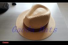 paper cowboy hat reviews