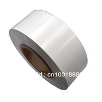 E-S0025  Li-ion Battery Celgard Separator Film 0.025mmx 60mm  x 400m used as li-ion battery separator in battery R&D