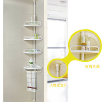 2013 Shuangqing e8412 the corner rack shelf 1908 free shipping JJJ