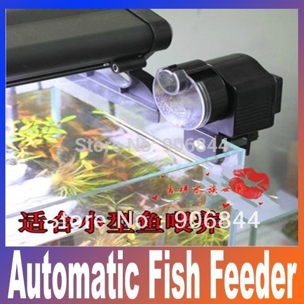 Потребительские товары Tank Food Feeder AF/2003 ,  Feede AF-2003 brand new smt yamaha feeder ft 8 2mm feeder used in pick and place machine