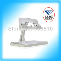 Charging stand for ipad4/padmini/phone5/pod touch5 PG-IP119