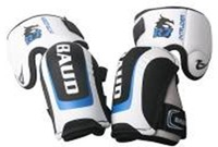 ice hockey elbow pad